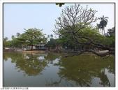 屏東市中山公園:中山公園 (14).jpg