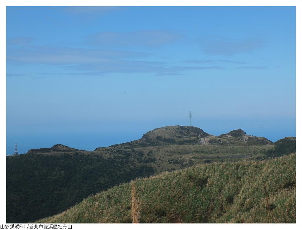 牡丹山 (67).JPG - 牡丹山
