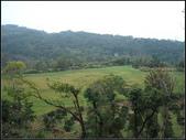 銅鏡山林步道:銅鏡村 (8).jpg