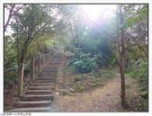 和美山步道:和美山步道 (13).jpg