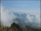 加里山登山步道:加里山 (32).jpg
