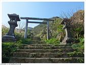 黃金神社步道:黃金神社步道 (9).JPG