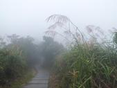 雨霧五分山:五分山稜線步道 (38).JPG