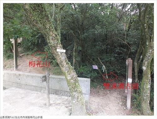 梅花山步道 (2).JPG - 梅花山步道