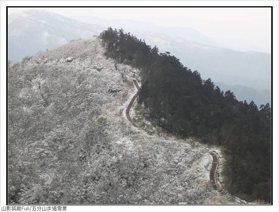 五分山步道雪景:五分山雪景 (21).jpg