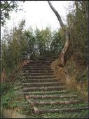 銅鏡山林步道:銅鏡村 (4).jpg