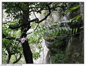 白石山峭壁精靈:白石山岩稜 (15).jpg