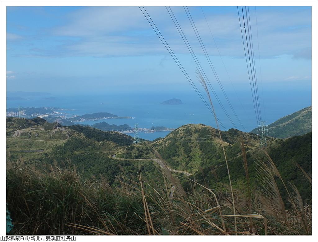 牡丹山 (96).JPG - 牡丹山