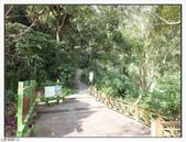 棲蘭森林遊樂區:棲蘭森林遊樂區 (55).jpg