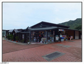金瓜石神社步道:金瓜石神社 (4).jpg