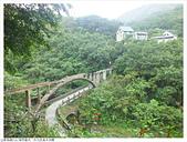內、外九份溪水圳橋:水圳橋 (1).JPG