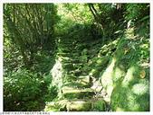 畝畝山/石硿子古道:石硿子古道畝畝山 (15).JPG