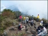 加里山登山步道:加里山 (29).jpg