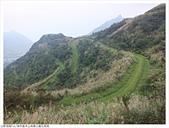 本山地質公園石尾路:石尾路步道 (5).JPG