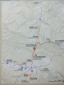 雨霧五分山:五分山稜線步道 (63).JPG