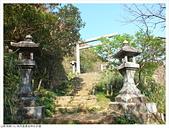 黃金神社步道:黃金神社步道 (15).JPG