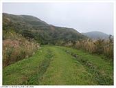 本山地質公園石尾路:石尾路步道 (10).JPG