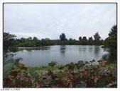 水尾塔、雙鯉湖:水尾塔 (6).jpg