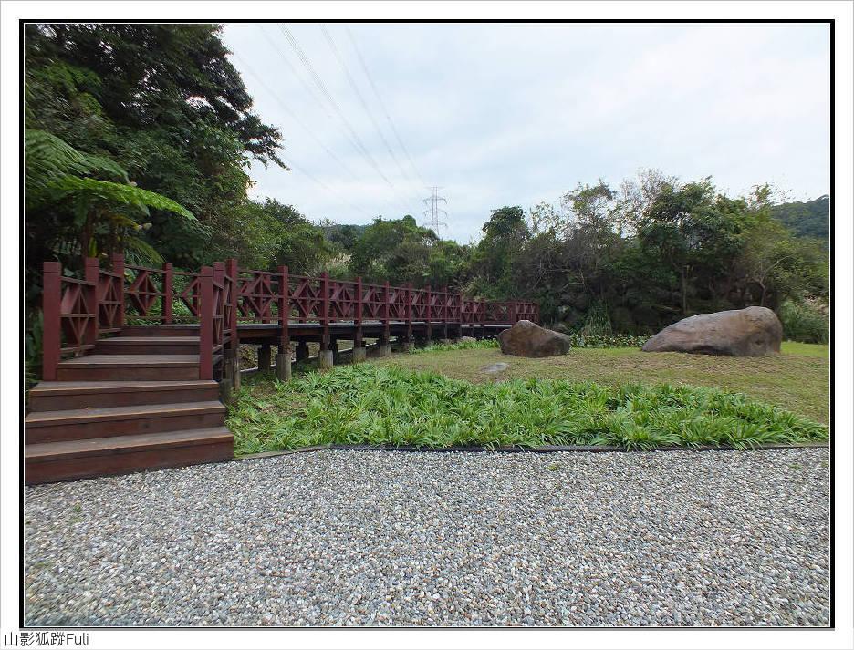磺溪生態步道:磺溪生態步道 (9).jpg
