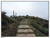 東莒頂山休閒步道:頂山休閒步道 (2).jpg
