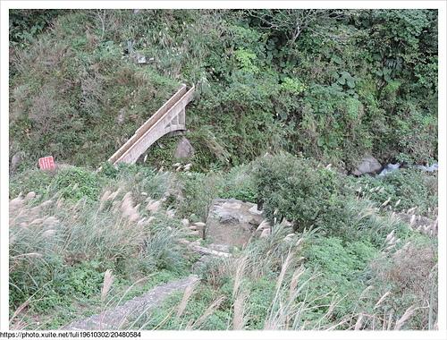 山尖路水圳橋 (18).JPG - 山尖路水圳橋