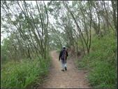環保公園步道:環保公園 (12).jpg