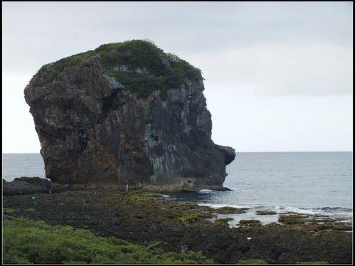 鵝鑾鼻公園:鵝鑾鼻公園 (3).jpg