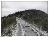 五分山步道雪景:五分山雪景 (42).jpg