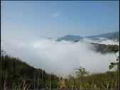 加里山登山步道:加里山 (1).jpg