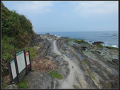 龍洞灣海洋公園、釣客小徑、望月坡:釣客小徑 (5).jpg