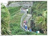 和平島海角樂園:和平島海角樂園 (6).JPG
