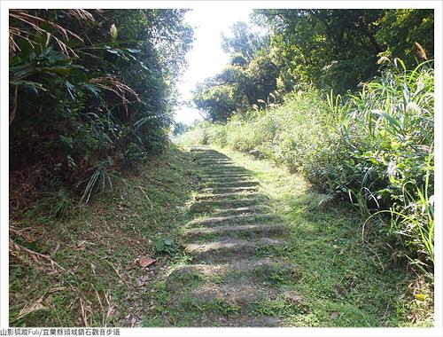 石觀音步道 (14).JPG - 石觀音步道