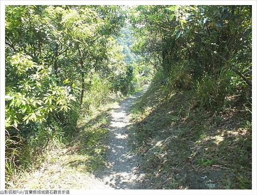 石觀音步道 (20).JPG - 石觀音步道