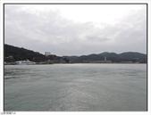 南竿雲台山:雲台山 (10).jpg