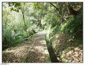 大羅蘭溪步道:大羅蘭溪步道 (15).jpg