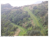 本山地質公園石尾路:石尾路步道 (1).JPG