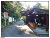 內洞森林遊樂區:內洞森林遊樂區 (3).jpg
