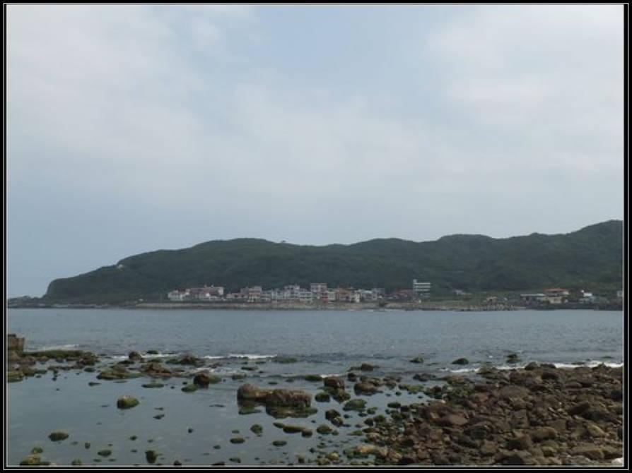 龍洞灣海洋公園、釣客小徑、望月坡:釣客小徑 (2).jpg