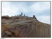南雅奇岩:南雅奇岩 (13).jpg