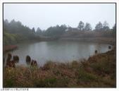 小雪山天池步道:小雪山天池步道 (1).jpg