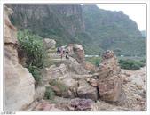 南雅奇岩:南雅奇岩 (19).jpg