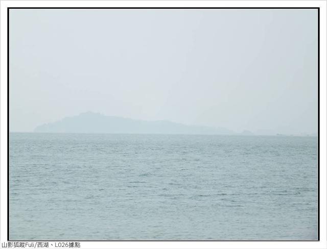 西湖、L026據點 (17).jpg - 西湖、L026據點