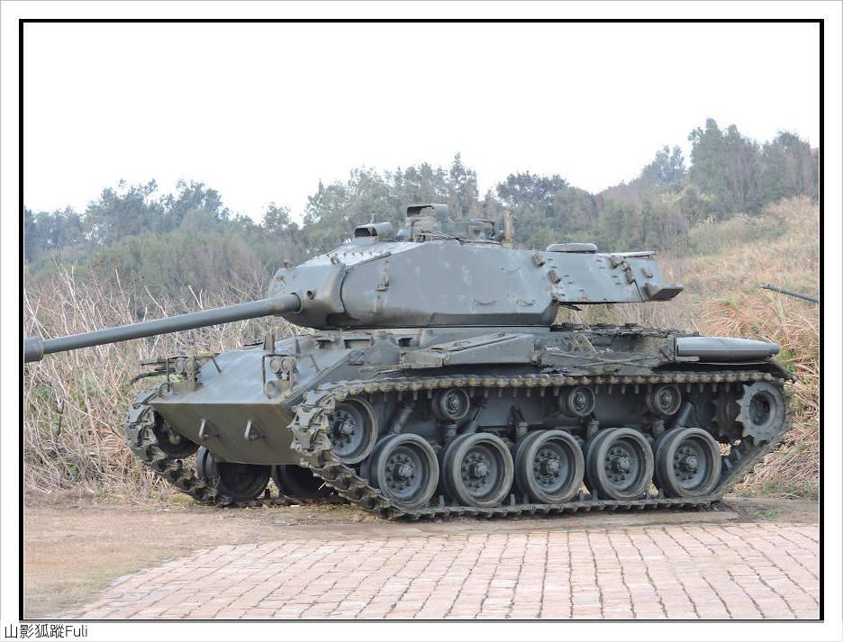 戰爭和平紀念公園:戰爭和平紀念公園 (8).jpg