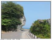 小琉球紅番石、觀音石、厚石裙礁:小琉球紅番石、觀音石、厚石裙礁 (1).jpg