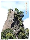 平溪岩山:平溪三小山 (1).JPG