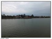 水尾塔、雙鯉湖:雙鯉湖 (6).jpg