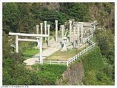 黃金神社步道:黃金神社步道 (1).JPG