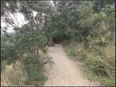 環保公園步道:環保公園 (5).jpg