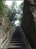 鵝鑾鼻公園:鵝鑾鼻公園 (21).jpg
