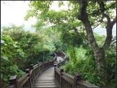 仙跡岩、景美山:仙跡岩 (10).jpg